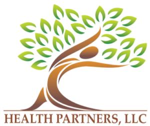 Health Partners, LLC