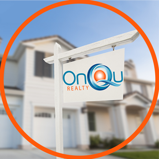 About OnQu Realty