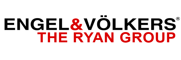 The Ryan Group | Engel & Volkers