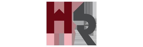 Hartmann Realtors Inc.