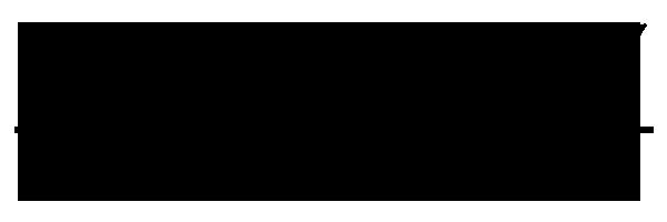 McDougal Realtors Logo