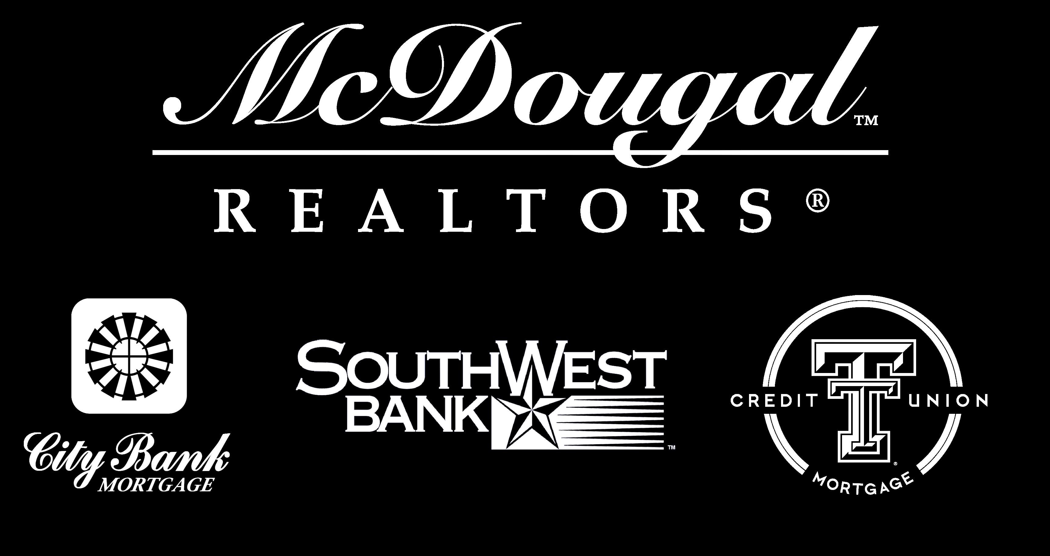 McDougal Realtors