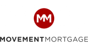 Movement Mortgage Housing Fair The Purple House Real Estate Group