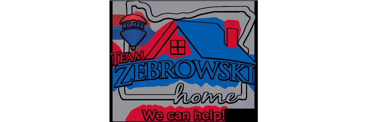 Team Zebrowski