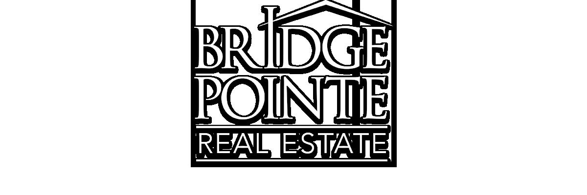 Bridge Pointe Real Estate