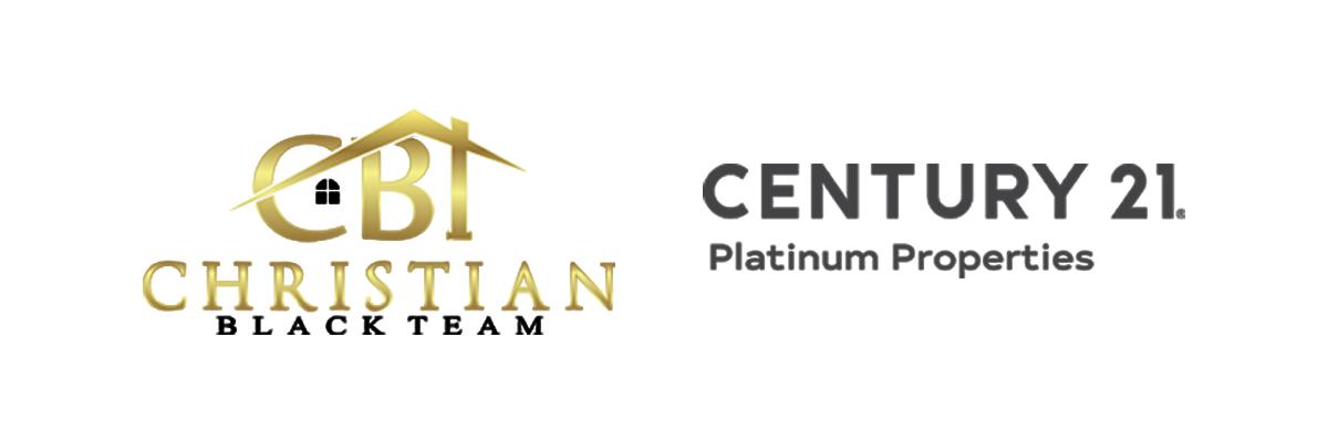 Christian Black Team