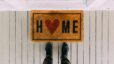 Love Your Home!