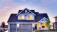 Ready to be a Homeowner?