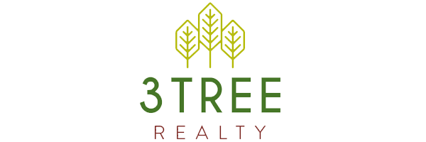3Tree Realty, Inc. | CA DRE#02012348