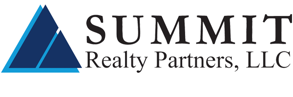 Summit Realty Partners, LLC