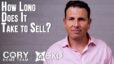 5 factors determining days on market