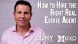 6 Questions to Ask Your Real Estate Agent