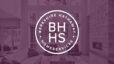 Berkshire Hathaway HomeServices EWM Realty Logo Seal