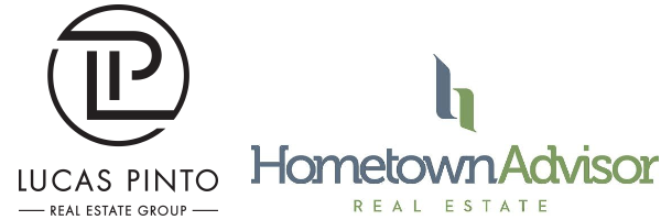 Lucas Pinto Real Estate Group | Hometown Advisor Real Estate