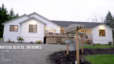 real estate, listing, Washington state,
