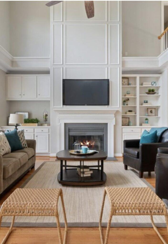 refinance your home colorado springs