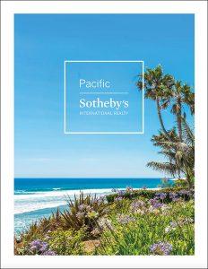 Sothebys Presentation June 2019