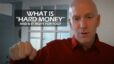 Is a hard money loan right for you? VLOG
