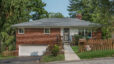 **NEW LISTING** 2870 Orlando Place, Pittsburgh PA 15235