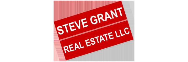 Steve Grant Real Estate, LLC.