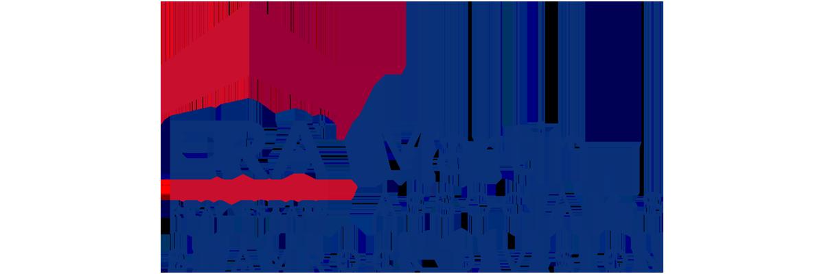 ERA Martin Associates | Shamrock Division