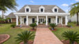 Eden Isles Home For Sale