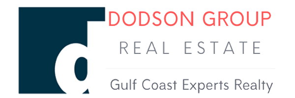 Dodson Real Estate Group / Gulf Coast Experts Realty Group