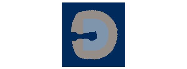 Dodson Real Estate Group Logo