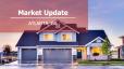 July 2019 Market Update