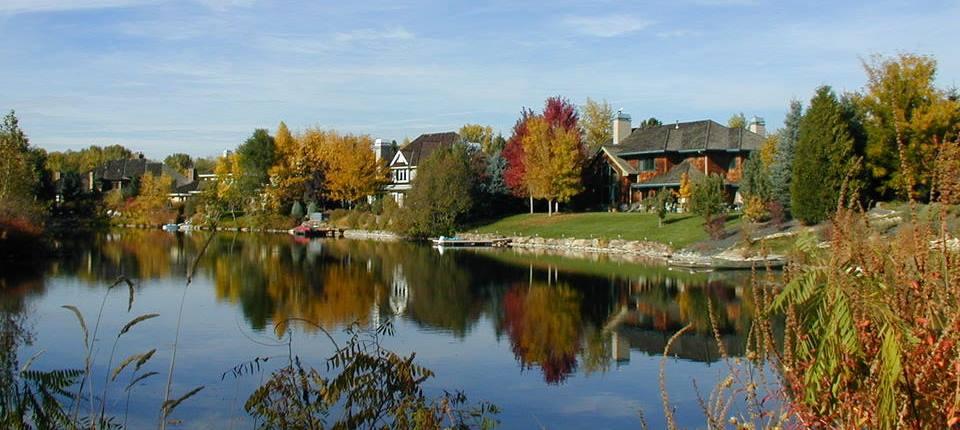 Garden City Idaho Homes For Sale