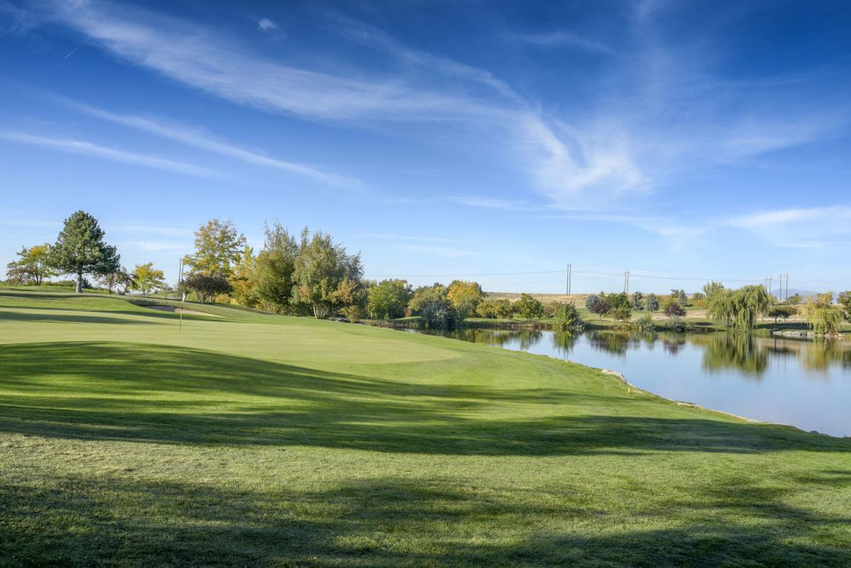 Kuna, Idaho Homes for Sale   Greater Boise Real Estate