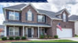 Just listed! 2427 Clinging Vine Lane Knoxville, TN 37931
