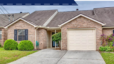 Just listed! 8533 Islandic St Knoxville, TN 37931