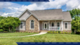 Just listed! 5209 Swanner Rd Knoxville, TN 37918