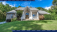 Just listed!10804 Farragut Hills Blvd, Knoxville, TN 37934