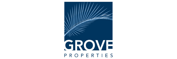 Grove Properties