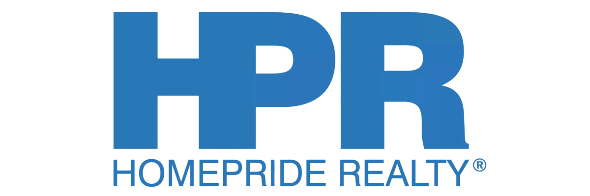 Homepride Realty Services