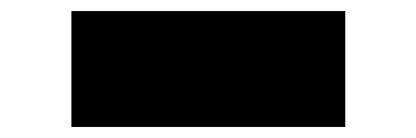 kwELITE Logo