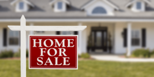 Homes For Sale Norfolk NE