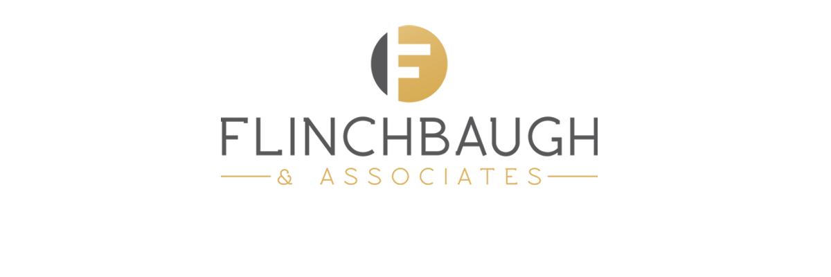 Flinchbaugh & Associates