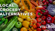 Local Grocery Alternatives