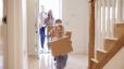 How Virtual School Is Changing Homebuyer Needs