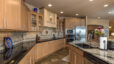 Countertops – What Type Is Best For Your Home?