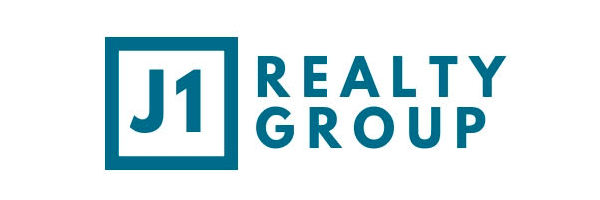 J1 REALTY GROUP