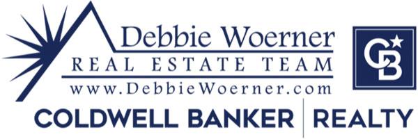 The Debbie Woerner Team Coldwell Banker