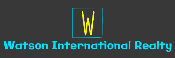 Watson International Realty