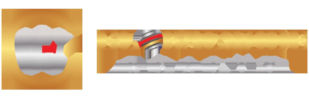 Globalwide Realty