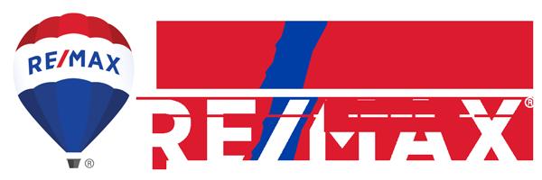 RE/MAX Elite Corpus Christi Logo