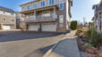 4465 W Greenchain Loop #3, ID 83814 : Exquisite Home For Sale!