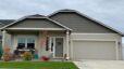 6063 W Quail Ridge St, Rathdrum Kootenai ID 83858 – Charming Well Maintained Home